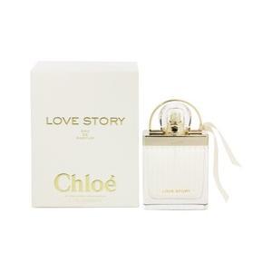 クロエ ラブストーリー (箱なし) オーデパルファム スプレータイプ 50ml CHLOE 香水 CHLOE LOVE STORY|beautyfive
