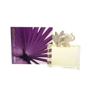 ケンゾー ジャングル (エレファント) (箱なし) オーデパルファム スプレータイプ 100ml KENZO 香水 JUNGLE|beautyfive