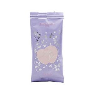ジャンヌアルテス アモーレミオ (2010) (チューブサンプル) オーデパルファム スプレータイプ 1.5ml JEANNE ARTHES 香水 AMORE MIO|beautyfive