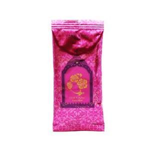 ジャンヌアルテス スルタン フェアリーローズ (チューブサンプル) オーデパルファム スプレータイプ 1.5ml JEANNE ARTHES 香水 SULTANE FAIRY ROSE|beautyfive