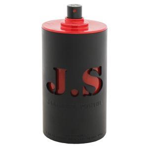 ジャンヌアルテス JS マグネティックパワー (テスター) オーデトワレ スプレータイプ 100ml JEANNE ARTHES 香水 J.S JOE SORRENTO MAGNETIC POWER TESTER|beautyfive