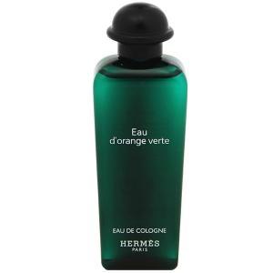 エルメス オードランジュ ヴェルト (箱なし) オーデコロン ボトルタイプ 30ml HERMES 香水 EAU DORANGE VERTE|beautyfive