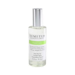 ディメーター シュガー ケーン オーデコロン スプレータイプ 120ml DEMETER (8%offクーポン 4/3 12:00〜4/20 1:00) 香水 SUGAR CANE COLOGNE|beautyfive