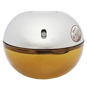 ダナキャラン DKNY ビー デリシャス メン (テスター) オーデトワレ スプレータイプ 100ml DKNY (8%offクーポン 4/3 12:00〜4/20 1:00) 香水|beautyfive