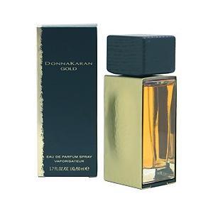 ダナキャラン ゴールド (箱なし) オーデパルファム スプレータイプ 50ml DKNY 香水 DONNA KARAN GOLD|beautyfive