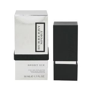 バーバリー スポーツ アイス フォーメン (箱なし) オーデトワレ スプレータイプ 50ml BURBERRY (8%offクーポン 4/3 12:00〜4/20 1:00) 香水|beautyfive