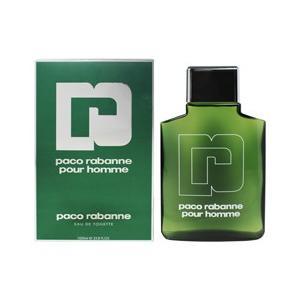 パコラバンヌ プールオム (箱なし) オーデトワレ ボトルタイプ 1000ml PACO RABANNE 香水 PACO RABANNE POUR HOMME|beautyfive