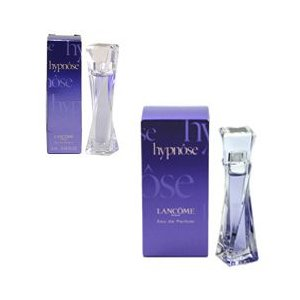 ランコム イプノーズ ミニ香水 オーデパルファム ボトルタイプ 5ml LANCOME 香水 HYPNOSE|beautyfive