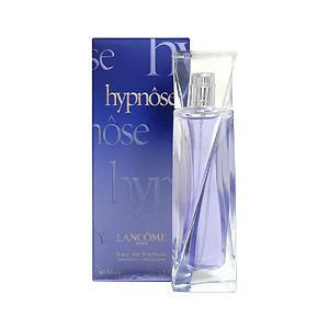 ランコム イプノーズ (箱なし) オーデパルファム スプレータイプ 50ml LANCOME 香水 HYPNOSE|beautyfive