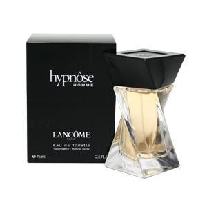 ランコム イプノーズ オム (箱なし) オーデトワレ スプレータイプ 75ml LANCOME 香水 HYPNOSE HOMME|beautyfive