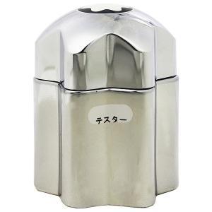 モンブラン エンブレム インテンス (テスター) オーデトワレ スプレータイプ 60ml MONT BLANC 香水 EMBLEM INTENSE|beautyfive