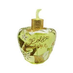 ロリータ レンピカ フォービドゥンフラワー (テスター) オーデパルファム スプレータイプ 100ml LOLITA LEMPICKA 香水|beautyfive