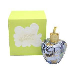 ロリータ レンピカ (箱なし) オーデパルファム スプレータイプ 50ml LOLITA LEMPICKA 香水 LOLITA LEMPICKA|beautyfive