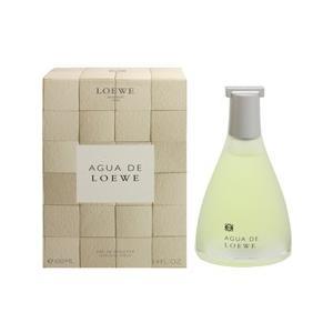 アグア デ ロエベ (箱なし) オーデトワレ スプレータイプ 100ml LOEWE 香水 AQUA DE LOEWE beautyfive