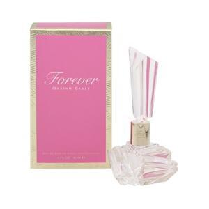 マライア キャリー フォーエバー (箱なし) オーデパルファム スプレータイプ 30ml MARIAH CAREY 香水 FOREVER|beautyfive