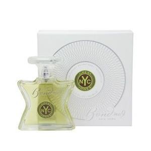 ボンドNo.9 グレートジョーンズ オーデパルファム スプレータイプ 50ml BOND NO.9 (8%offクーポン 4/3 12:00〜4/20 1:00) 香水 GREAT JONES|beautyfive