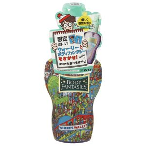幅広い世代に愛されるような香りを目指し開発された、自然で優しいフレッシュフリージアの香りです。TOP...