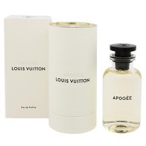 ルイ・ヴィトン アポジェ (箱なし) オーデパルファム スプレータイプ 100ml LOUIS VUITTON 香水 APOGEE|beautyfive