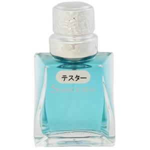 アランドロン サムライ (テスター) オーデトワレ スプレータイプ 30ml ALAIN DELON 香水 SAMOURAI TESTER|beautyfive