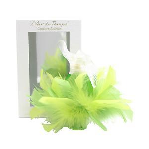 ニナリッチ レールデュタン クチュールエディション (2008) オーデトワレ スプレータイプ 50ml NINA RICCI 香水 L AIR DU TEMPS COUTURE EDITION|beautyfive