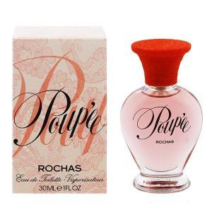 ロシャス プペ オーデトワレ スプレータイプ 30ml ROCHAS 香水 POUPEE|beautyfive