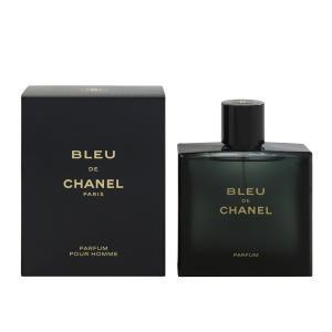 ブルー ドゥ シャネル パルファム スプレータイプ 100ml CHANEL 香水 BLEU DE CHANEL PARFUM POUR HOMME beautyfive