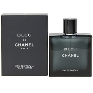 ブルー ドゥ シャネル オーデパルファム スプレータイプ 100ml CHANEL 香水 BLEU DE CHANEL POUR HOMME|beautyfive