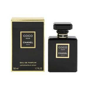 シャネル ココ ヌワール オーデパルファム スプレータイプ 50ml CHANEL 香水 COCO NOIR|beautyfive