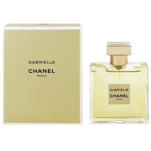 シャネル ガブリエル オーデパルファム スプレータイプ 50ml CHANEL 香水 GABRIELLE|beautyfive