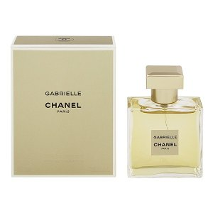 シャネル ガブリエル オーデパルファム スプレータイプ 35ml CHANEL 香水 GABRIELLE|beautyfive