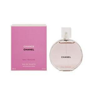 シャネル チャンス オー タンドゥル オーデトワレ スプレータイプ 150ml CHANEL 香水 CHANCE EAU TENDRE beautyfive