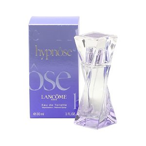 ランコム イプノーズ オーデトワレ スプレータイプ 30ml LANCOME 香水 HYPNOSE|beautyfive