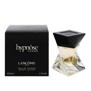 ランコム イプノーズ オム オーデトワレ スプレータイプ 50ml LANCOME 香水 HYPNOSE HOMME|beautyfive