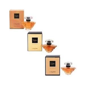 ランコム トレゾア オーデパルファム スプレータイプ 50ml LANCOME 香水 TRESOR|beautyfive