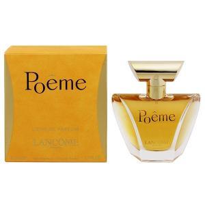 ランコム ポエム オーデパルファム スプレータイプ 50ml LANCOME 香水 POEME|beautyfive
