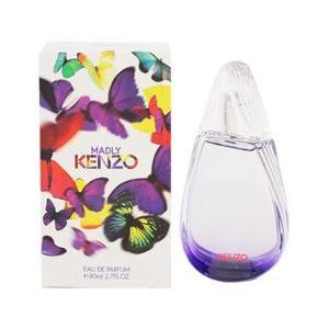 マドリー ケンゾー オーデパルファム スプレータイプ 80ml KENZO 香水 MADLY beautyfive