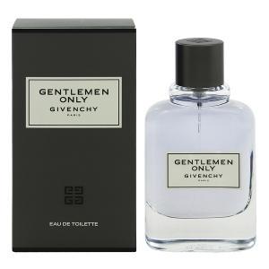 ジバンシイ ジェントルマン オンリー オーデトワレ スプレータイプ 50ml GIVENCHY 香水 GENTLEMEN ONLY|beautyfive