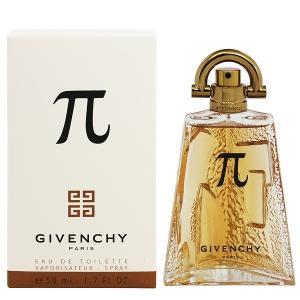 ジバンシイ パイ オーデトワレ スプレータイプ 50ml GIVENCHY 香水 PAI|beautyfive