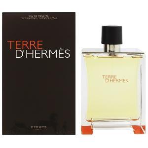 テール ドゥ エルメス オーデトワレ スプレータイプ 500ml HERMES 香水 TERRE D HERMES|beautyfive