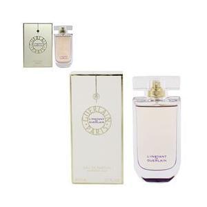 ランスタン ド ゲラン (旧パッケージ) オーデパルファム スプレータイプ 80ml GUERLAIN 香水 LINSTANT DE GUERLAIN beautyfive