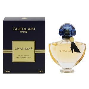 ゲラン シャリマー オーデトワレ スプレータイプ 30ml GUERLAIN 香水 SHALIMAR beautyfive