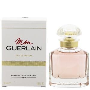 モン ゲラン オーデパルファム スプレータイプ 50ml GUERLAIN 香水 MON GUERLAIN|beautyfive