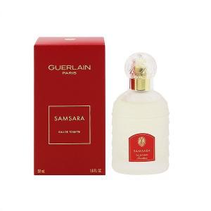 ゲラン サムサラ オーデトワレ スプレータイプ 50ml GUERLAIN 香水 SAMSARA|beautyfive