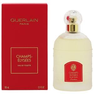 ゲラン シャンゼリゼ オーデトワレ スプレータイプ 100ml GUERLAIN 香水 CHAMPS ELYSEES|beautyfive