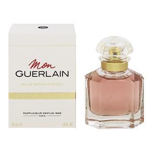 モン ゲラン センシュエル オーデパルファム スプレータイプ 50ml GUERLAIN 香水 MON GUERLAIN SENSUELLE|beautyfive