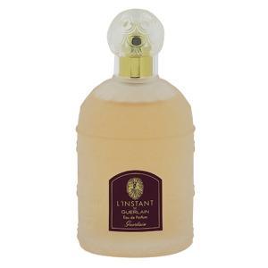 ランスタン ド ゲラン (テスター) オーデパルファム スプレータイプ 100ml GUERLAIN 香水 LINSTANT DE GUERLAIN TESTER|beautyfive
