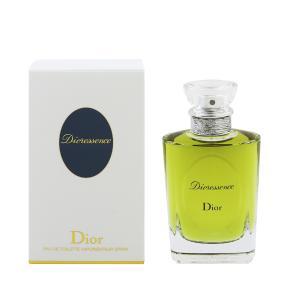 クリスチャン ディオール ディオレッセンス オーデトワレ スプレータイプ 100ml CHRISTIAN DIOR 香水 DIORESSENCE|beautyfive