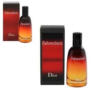 クリスチャン ディオール ファーレンハイト オーデトワレ スプレータイプ 50ml CHRISTIAN DIOR 香水 FAHRENHEIT FOR MEN|beautyfive