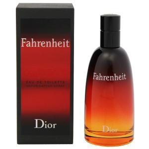 クリスチャン ディオール ファーレンハイト オーデトワレ スプレータイプ 100ml CHRISTIAN DIOR 香水 FAHRENHEIT FOR MEN|beautyfive