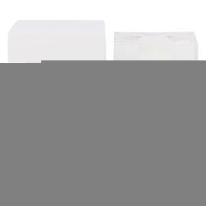 クリスチャン ディオール ディオール オム コロン オーデコロン スプレータイプ 75ml CHRISTIAN DIOR 香水 DIOR HOMME COLOGNE|beautyfive